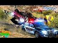 Download Lagu Video about FURIOUS RACING cars race cars police pursuit Need for Speed Hot Pursuit Mp3 Free