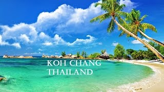Koh Chang Thailand  city pictures gallery : Thailand Koh Chang Island