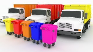 Learn Color for children with Garbage TRUCKS Cars Race for Kids Play Toys with Colors Car For KidsVideo For Kidshttps://youtu.be/XxNwuA7G8fQ?list=PLi2ay5tfJrQ4zYwCrpooB_Q7YCHIJoqFwCha Cha TV:https://youtu.be/kkRE_mIp4W4?list=PLrPOwapB6dOm5GRfGaEbE5D5ndDPYZDzHVideo Kids 3D:https://youtu.be/dA1sanQqbzQ?list=PLrPOwapB6dOm-3TjASF0sF4La2F0rsyN_learn Colors With Carshttps://youtu.be/IIYnimQuwiA?list=PLrPOwapB6dOkiPpjbR96998fNCi5CABNuLearn Colors With Surprise Eggs:https://youtu.be/Qtp8PDe0CJM?list=PLrPOwapB6dOl_b00JHhtmt6pnwnEhvQavIce Cream Learn Colours:https://youtu.be/CiYw8YYl3MI?list=PLrPOwapB6dOkaTmwBI2vc-kyMiHPsCuS0Learning Colors Cars Garage:https://youtu.be/r6clwZZTxxI?list=PLrPOwapB6dOkhejhwX6MIeOakV-ySp_c7Microwave Oven Learning Colorshttps://youtu.be/Qtp8PDe0CJM?list=PLrPOwapB6dOlMUZCgKXfLdq61Cm-tQFpE