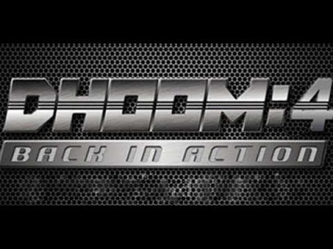 Video DHOOM 4 New Movie Trailer 2017 HD   Hrithik Roshan   Aishwarya   Abhishek Bachachan download in MP3, 3GP, MP4, WEBM, AVI, FLV January 2017
