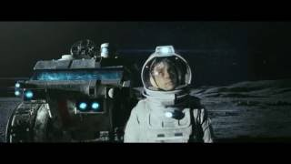 Nonton Moon   Tr  Iler Oficial Castellano Hd Film Subtitle Indonesia Streaming Movie Download