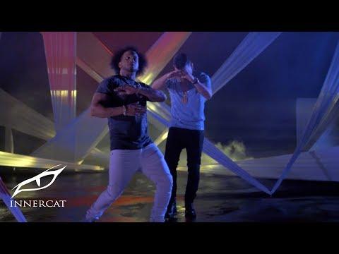 Download El Alfa El Jefe - Que Yo Le De FT Tito El Bambino HD Mp4 3GP Video and MP3