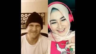 Video That's Why (You Go Away) - MLTR & Citra Utami (Smule Sing! Karaoke) MP3, 3GP, MP4, WEBM, AVI, FLV Mei 2019