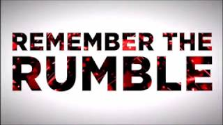 Nonton WWE Royal Rumble 2017 PPV Trailer Film Subtitle Indonesia Streaming Movie Download