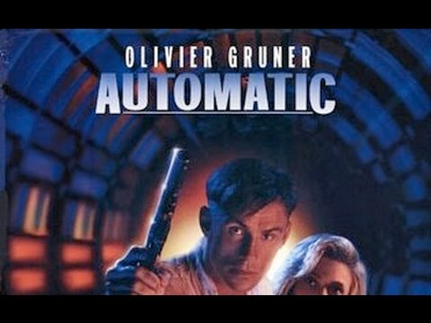 Automatic (1994) Olivier Gruner killcount