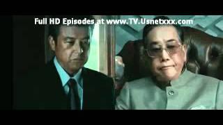 Outrage (2011) Trailer - HD Movie - Japanese Yakuza Film