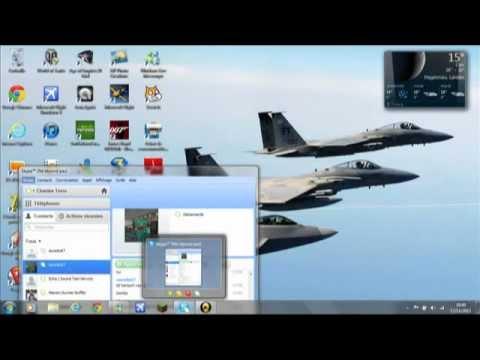 comment ouvrir skype sans compte microsoft