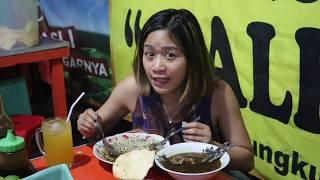 Video Dagingnya Kenyol - Kenyol ....2 Kuliner Malam Surabaya Non Stop Pengunjung #babatmadura #rawon MP3, 3GP, MP4, WEBM, AVI, FLV November 2018
