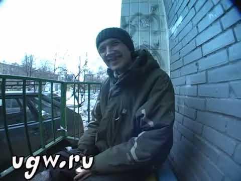 «Хип-Хоп в России» от 1-го Лица, серия 15: Маленький Мук (Дерево Жизни, Бланж) (2009)