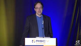SiFive Freedom Revolution: Customizable RISC-V AI Platform with HBM2 and 56-112Gb/s SerDes