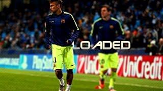 Nonton Neymar Jr - Loaded | Goals & Skills 2015 | HD Film Subtitle Indonesia Streaming Movie Download