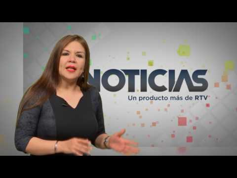 Duarte y el nuevo Sistema de Justicia Penal