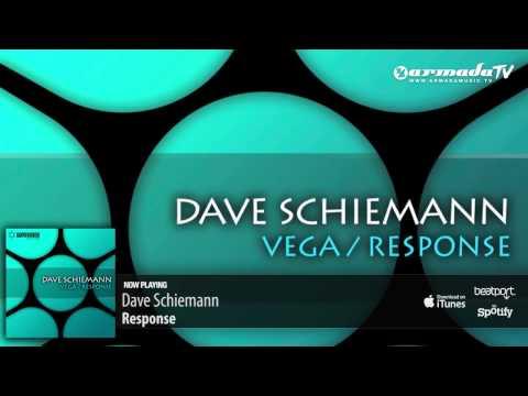 Dave Schiemann - Response