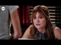 Rizzoli & Isles 6.03 (Preview)
