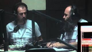 1 Pyetje dhe Përgjigje mbi Muajin Ramazan - Hoxhë Bekir Halimi Radio Shkupi)