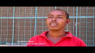 Mandera County Documentary: How Devolution Is Transforming The Lives Of Mandera Residents