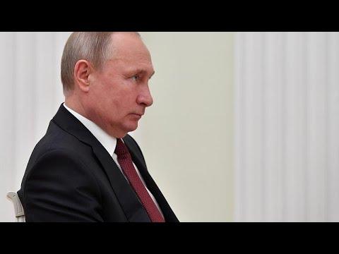Πώς βλέπουν οι Ούγγροι τη Ρωσία και τον Πούτιν
