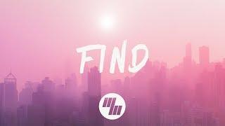 Video shallou x Kasbo - Find (Lyrics / Lyric Video) with Cody Lovaas MP3, 3GP, MP4, WEBM, AVI, FLV Maret 2018