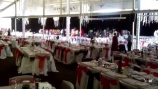 Here is some footage from the last few weeks where Aberdeen and surrounding communities have come together to raise funds for Alex McKinnon. First event was ...