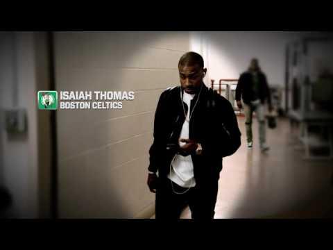 NBA FASHION 23