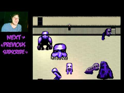 Video [Horror, Funny] Ao Oni - WTF, JUST WTF - Part 12 download in MP3, 3GP, MP4, WEBM, AVI, FLV January 2017