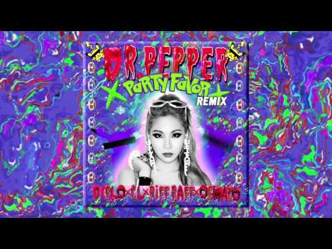 download diplo x cl x riff raff x og maco doctor pepper official