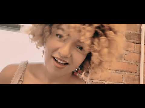 Lamboginny - Kpomo Is Kpomo (Official Video)
