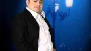 Adrian Minune & Fox - Am De La Dumnezeu