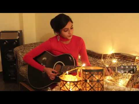 Video HAALE DIL BY SHIVANI SINHA download in MP3, 3GP, MP4, WEBM, AVI, FLV January 2017