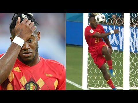 World Cup 2018 ● Best & Greatest Moments  ● Despacito