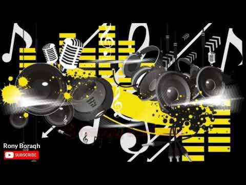 Video Dj Happy Asmara- Sakit Dalam Bercinta 2020 download in MP3, 3GP, MP4, WEBM, AVI, FLV January 2017