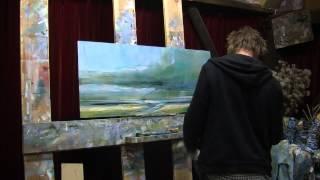 Mensen: De Bildtse-Kultuurpriis 2014 voor Hendrik Elings