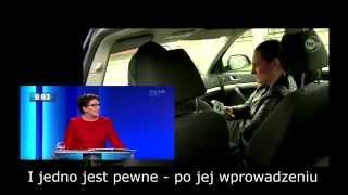 Świadek TVN48:cała prawda o pisowskiej konstytucji