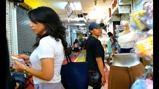 Nonton Siam Square Bangkok   Shopping Street   Thailand 2017 Film Subtitle Indonesia Streaming Movie Download