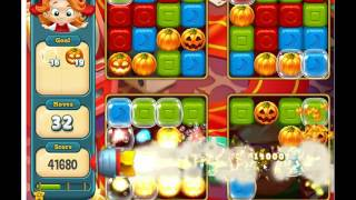 Toy Blast level 841PLEASE SUBSCRIBE & like my videoshere u can see how to solve  levels from most popular games from facebook like candy crush saga, buggle, farm heroes saga, pet rescue saga, pengle , pepper panic saga ,...