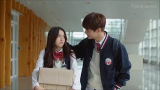 Video Choi Geum Son and Bo Ram [whats with money] MP3, 3GP, MP4, WEBM, AVI, FLV Maret 2018