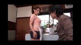 Download Video blue pilem bp jepang sama mamah MP3 3GP MP4