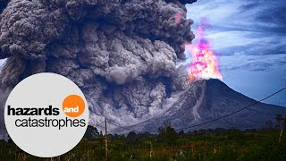 Video The Power of Volcanos Pt. 2: In the Shade of burning Mountains   Full Documentary MP3, 3GP, MP4, WEBM, AVI, FLV Februari 2019