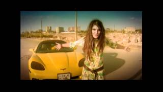 Sofi Mkheyan ft. Sirusho - Arjani e [Official Music Video ] ?