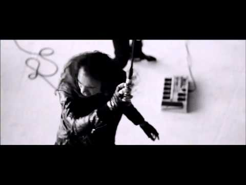 Moonspell - White Skies (2012) [HD 720p]