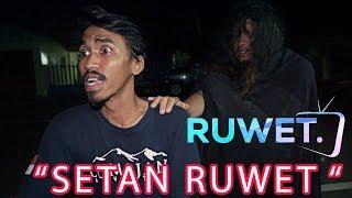RUWET TV