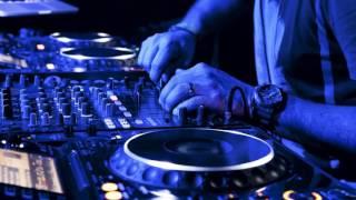 Despacito(subeme la radio remix)DJ Ravin in da mix