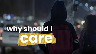 ryce-why-should-i-care-because-i-want