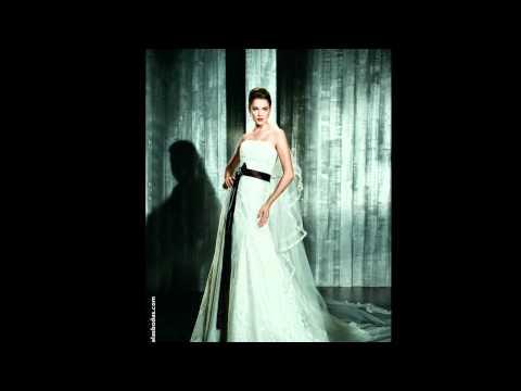 Лоранс - Свадебные платья - фото