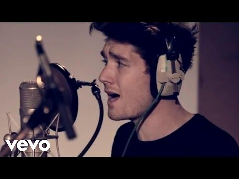 Bastille – Flaws (Recorded At Abbey Road)