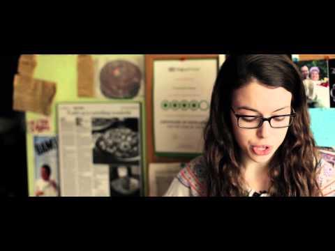 Hannah Wadman-Scanlan - Things Change