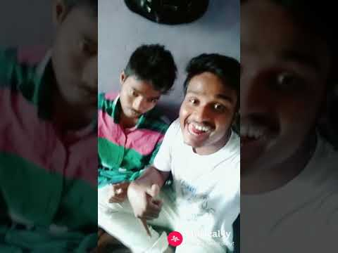 East Marredpally doctor