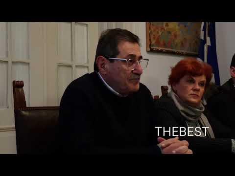 Video - Θάνος Μικρούτσικος: Συγκλονίζει η έκκληση της οικογένειας