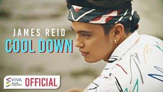 Download Lagu James Reid — Cool Down Mp3