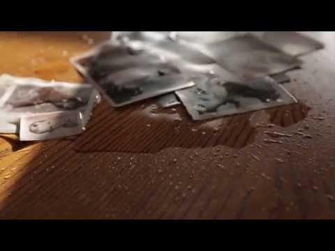 Rocks (Official Music Video) – Addiction, Alcoholism, Awareness